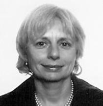 Barbara Huillard