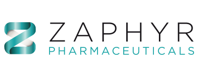 Zaphyr Pharmaceuticals