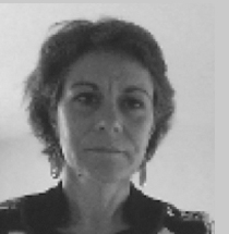 Zeina Saab