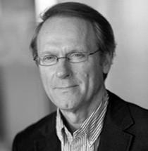 Dr. Chris Van Den Broucke