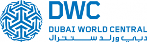 dubai-world-central