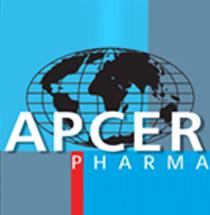APCER Pharma