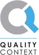 Quality_context