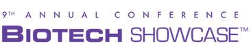 biotech-showcase