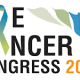 UECancer-congress
