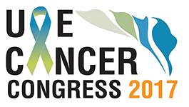 UECancer-congress