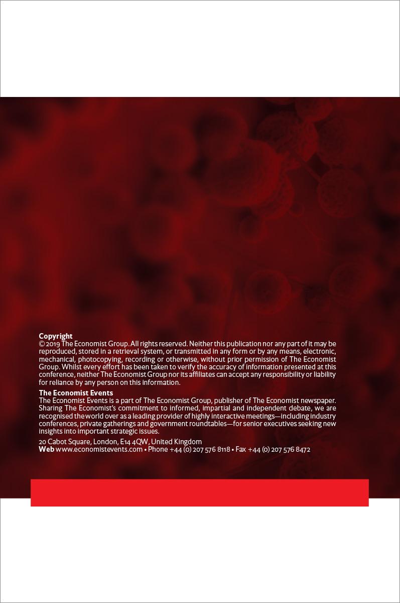 THE-ECONOMIST-032019-4a